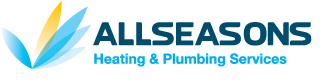 All Seasons Heating & Plumbing Services